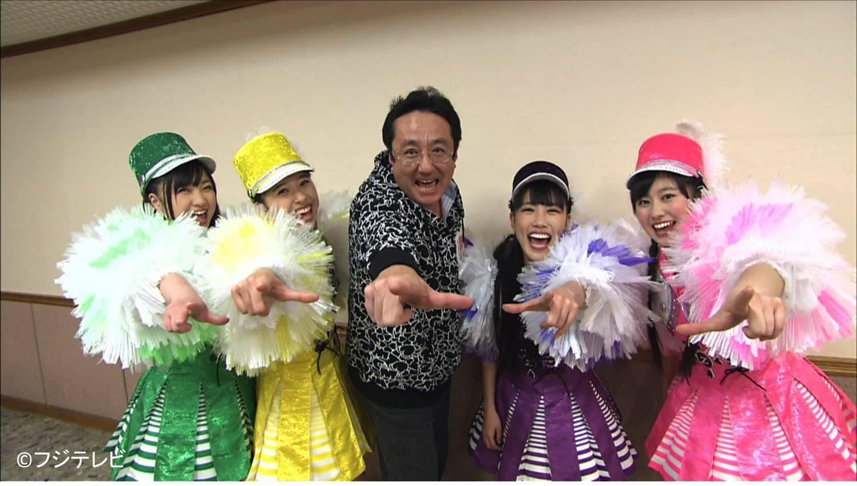 20140911_shonoyouko_16