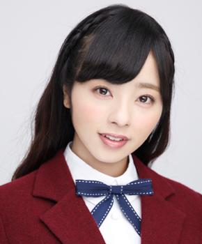kawamuramahiro_prof