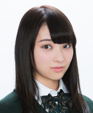 shiori_sato_1