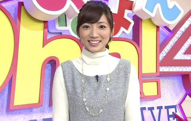 uchida-atsuko-01