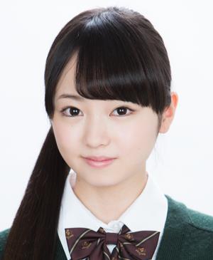 yui_imaizumi_1