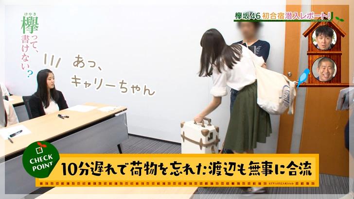 keyakake006_03