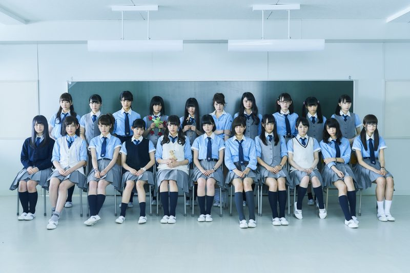 keyakizaka46-tokuyama-800x534